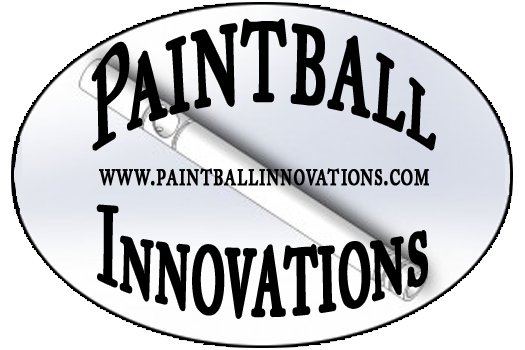 paintball-innovations-logo-525x350