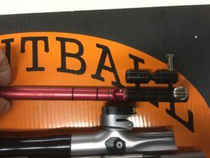 Sniper BBCS 1